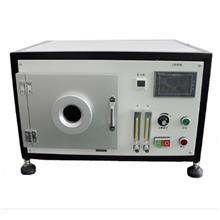 等离子表面处理机 射频等离子清洗器 深圳玻璃等离子表面处理机PT-10S 低压等离子清洗机
