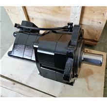 内五星连杆液压马达 刹车制动液压马达 厂家供应