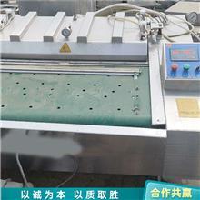 常年供应 二手连续包装机 二手不锈钢包装机 多功能包装机