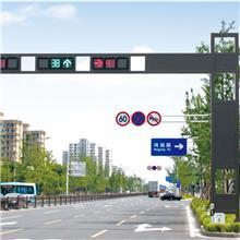信号灯厂家价格 LED指示灯批发 交通信号灯定制 红绿灯厂家