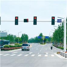 信号灯厂家直供 LED指示灯报价 交通信号灯供应 红绿灯设备