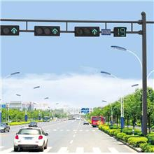 信号灯厂家批发 LED指示灯定制 交通信号灯厂家 红绿灯价格