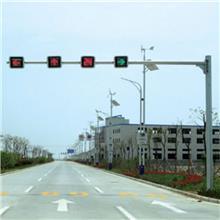 信号灯厂家设备 LED指示灯直供 交通信号灯报价 红绿灯供应