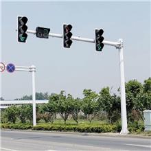 信号灯厂家定制 LED指示灯厂家 交通信号灯价格 红绿灯批发