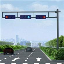 信号灯厂家 LED指示灯价格 交通信号灯批发 红绿灯定制