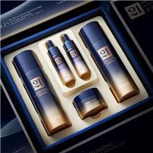 化妆品套盒 修护保湿套盒 护肤品代加工 快速贴牌