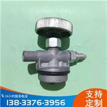 铝合金压铸件 压铸件机械外壳 北京铝压铸件 铝合金压铸配件 质量放心