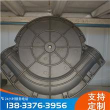 铝合金铸造 汽车配件铝合金压铸件 泊头铸铝 压铸件价格 支持订制