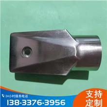 汽车配件锌铸件 北京压铸件 汽车五金机械锌铸件 锌铝合金铸件 规格多样