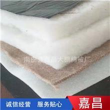 大棚保温被价格 太空棉大棚棉被 工程保温被 来电咨询