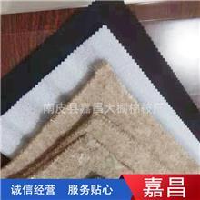 大棚保温被价格 工程保温被 加厚保暖棉被 放心选购