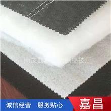加厚保暖棉被 工程保温被厂家 加厚保暖棉被 嘉昌供应