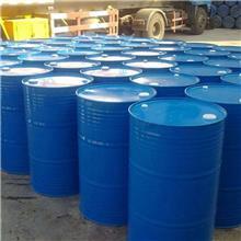 回收乙醇 高价回收乙醇 工业乙醇 高价回收