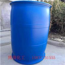 博翔化工乙醇   乙醇回收厂家   废乙醇