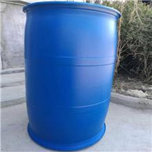 废酒精回收 回收废酒精 乙醇 上门报价 检测