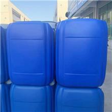 回收乙醇 高价回收废乙醇 回收废酒精 高价回收