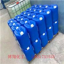 乙醇回收   废乙醇回收  废酒精回收
