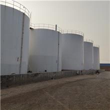 回收乙醇 上门回收 回收废旧乙醇