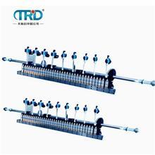 【天瑞达】RF-302宽度可调热熔胶刮刀
