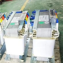 AHTBK-2KVA的控制变压器 昆山机床控制变压器大量现货