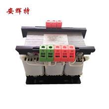 隔离变压器 数控设备变压器 量大价优