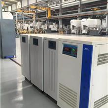 PCB钻孔机稳压器 真空镀膜机三相稳压器 四开印刷机智能稳压器