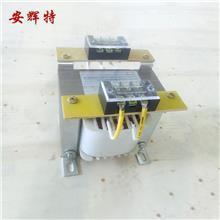 供应全铜BK-500VA控制变压器220V变36V苏州变压器厂家