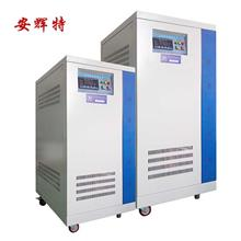 SBW-500KVA 补偿式电力稳压器 印刷机稳压器 厂家直销