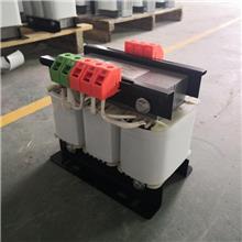 BK-1500VA单相控制变压器24V机械设备控制变压器稳压器
