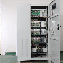 黑龙江机床稳压器 ZBW-150KVA进口数控设备用无触点稳压器 三相控制变压器