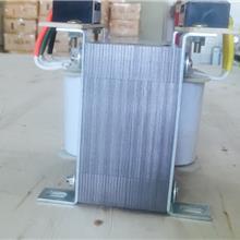 BK-1000VA交流控制变压器尺寸170*100*150安装方便