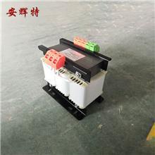 矿用变压器 电源变压器 性能稳定