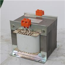铜线绕组控制变压器BK-500VA 初级电压380V变12V24V苏州厂家