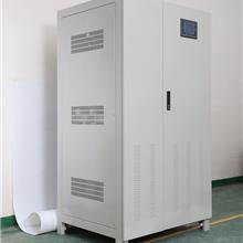 牡丹江数控车床稳压器现货控制变压器 ZBW系列高精度数码稳压电源