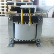 25VA交流控制变压器初级电压380V变压器次级电压6V12V可定制