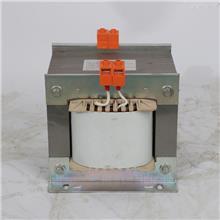 昆山BK系列控制变压器24V127V836V单相变压器苏州三相控制变压器