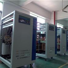 供应四开印刷机设备稳压器 海德堡印刷机交流稳压器质量
