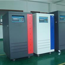 SBWS-1200KVA 400KVA数码稳压器 江苏安辉特AVR智能数显LCD模块