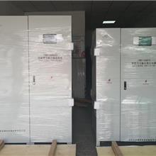 佳木斯配电机房用800KVA无触点稳压器 黑龙江机械设备稳压器UPS