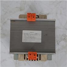 深圳BK-2.5KVA控制变压器220V变12V380V稳变压器一体机
