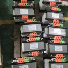供应昆山BK200VA250VA300VA控制变压器次级电压可定制