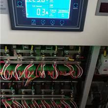 直流远供端500W3kw隔离转换器 配电机房远程控电系统上位机EPS消防电源