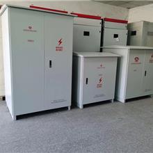 远端机输出功率6KW10KW15KW 电源隔离转换器苏州高速公路远程供电电源厂家