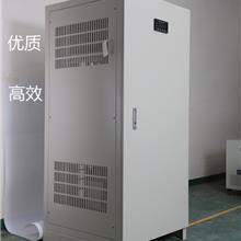 50KVA三相隔离稳压器 SBW隔离稳压柜 苏州可控硅无触点稳压器