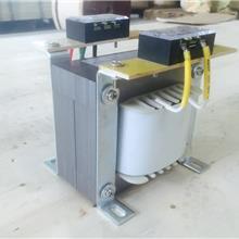 控制变压器次级电压12v 6v数控设备配套使用稳压器控制变压器