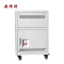 数控设备稳压器 工业设备稳压器 价格合理