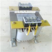 数控设备变压器BK-300va控制变压器 照明变压器电流