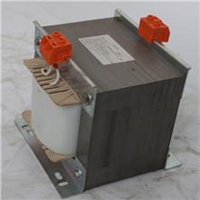 机床用控制变压器220V变11V24V隔离控制变压器大量