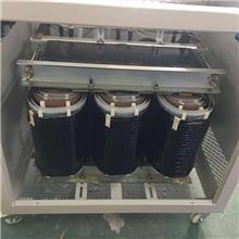 OSG折弯机变压器 单三相数控折弯机变压器380V220V规格齐全