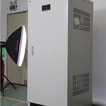 上海30KVA无触点稳压器 ZBW三相智能型无触点稳压器隔离变压器